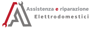 Assistenza e Riparazione Elettrodoestici